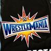 WrestleMania 33 & SummerSlam с Николаем Фоменко