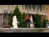 Пол Голливуд. Выпечка в большом городе, 1 сезон, 7 эп. Мадрид