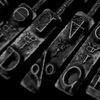draggs connor | neoclassic, orchestral and stuff