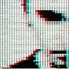 draggs connor | chiptune, 8bit and stuff