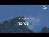 Из МФ Ну погоди - Песня Зайца и Волка (Караоке)