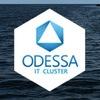 IT-Cluster Odessa