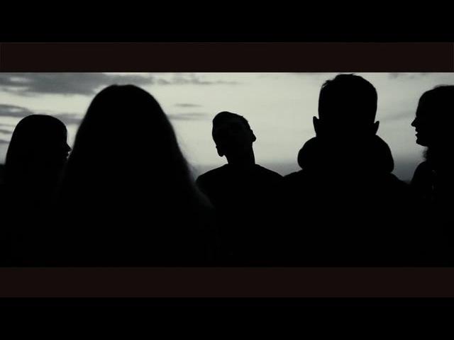 20.10.16 | ТЕХПОСВЯТ | Teaser