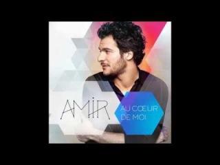 Amir -