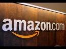Amazon СТРАТЕГИЯ и ТАКТИКА на СТАРТЕ продаж для новичка НОВОГО товара Как продават