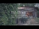 Max Casacci Daniele Mana - Like A Glass Angel