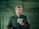 «В старых ритмах» (1982) смотреть онлайн в хорошем качестве