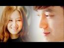► Master's Sun MV Это не женщина Joong Won Gong shil