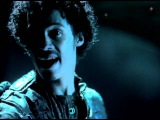 Eagle-Eye Cherry - Falling in Love Again (Official Music Video)