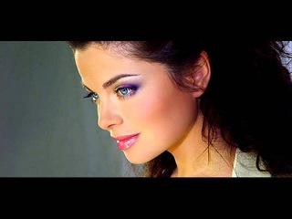 Natasha Korovleva - Sinie Lebedi (Наташа Королева - Синие лебеди) 2013 (DJ Karp & DJ 90 remix)