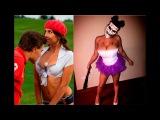 Смешные Приколы Про Девушек 2 \ Забавные фото Приколы с Девушками  2