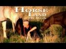 Hempfling HorseLand The Movie A Documentary about a Path of Life Mastery