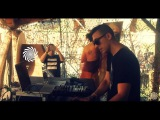 Astrix dropping Shpongle DMT remix - Ozora 2016