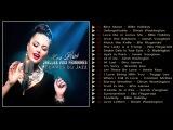 Femmes du Jazz   Les Plus Belles Voix Fe