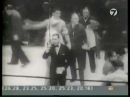 Бои ХХ века Краткая история Джо Луиса Документальный фильм