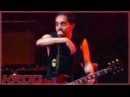 System Of A Down - Sad Statue live【KROQ AAChristmas | 60fps】