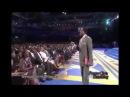 Understanding the Spiritual World pastor Chris Oyakhilome