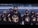 1MILLION DANCE - G-Star 2016 - Revelation 天谕 - Assassin
