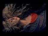 Скрябн &amp рина Блик - Мовчати (2003) УКРАИНСКИЕ КЛИПЫ УК УКРАИНСКАЯ МУЗЫКА УКРАНСЬК КЛПИ