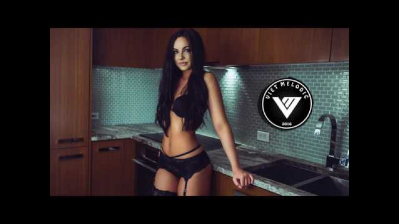 The Best of Vocal Deep House Chill out Music 35 (Mixed by Vlad Milon)
