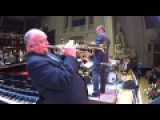 Prague Proms 2016 James Morrison - Jazz from A to Z