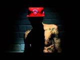 XXL Freshman 2010 - Wiz Khalifa Freestyle