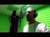 Live-видео от Лочи ( Loc- Dog ) -