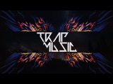 Stephen - Crossfire Pt. II (feat. Talib Kweli &amp KillaGraham)