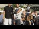 Видео к фильму «Второй шанс»