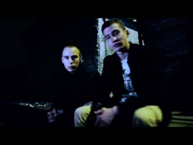 YUNGFRVR(2FACE) CROW - NASH ZVUK