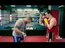 Уклоны в боксе С чего начать рассказывает Андрей Басынин erkjys d jrct c xtuj yfxfnm hfccrfpsdftn fylhtq fcsyby