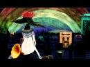 Homulilly The Nutcracker Witch Mahou Shoujo Madoka Magica 3 The Rebellion Story