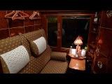 Venice Simplon Orient Express Video guide