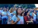 Девушка из клипа На Лабутенах! - Сергей, я здесь! Серёж!.. Шнуров! На концерте Шнур...