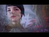 Алиса в зазеркалье Fabrizio Paterlini
