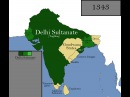 The History of India: Every Year