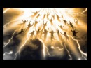 2. Учения о карме и реинкарнации: история, содержание, критика. Часть 2