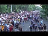 Vahik/ Վահիկ  -  yes em hay@/Ես եմ հայը // music video//