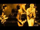 A-ha - Take On Me (Live in South America) (HD)