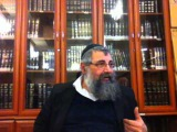 Почему атеисты не принимают доказательства иудаизма?