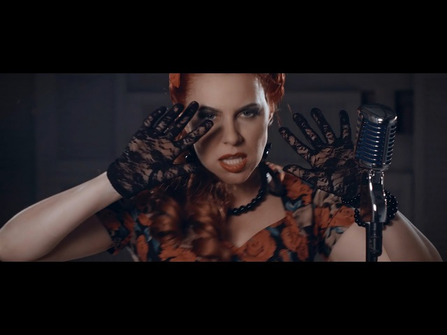 SACRAMENT - В разные стороны (Official music video)