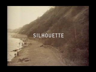 MixCult Radio Podcast # 173 Kirill Matveev - Silhouette