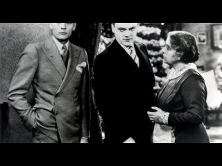 «Враг общества» (1931): Трейлер