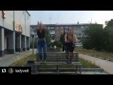 val_bay865 video