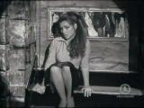 Rachel Sweet - Then He Kiss Me (Be My Baby) 1981
