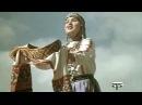 Чувашия - песня моя (1979 г) - Чувашские народные песни