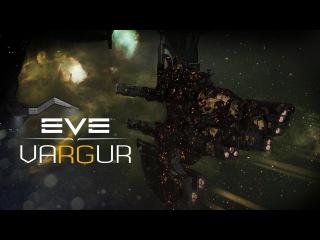 Hero Vargur: KILL THE BOMBERS
