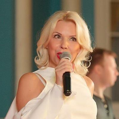 Светлана Ермохина