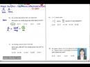 53-Yüzde Problemleri 1 - Matematik Soru Çözme Seti - KPSS - YGS - LYS
