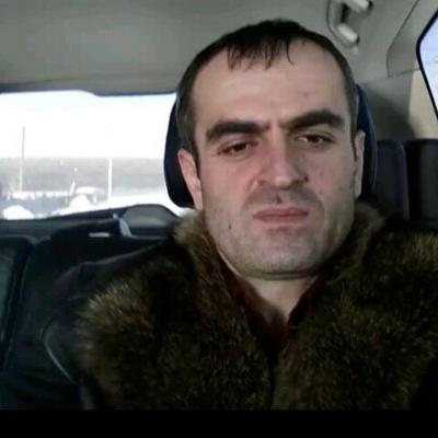 Роланд Накащидзе